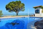 Les plus belles villas du monde à louer